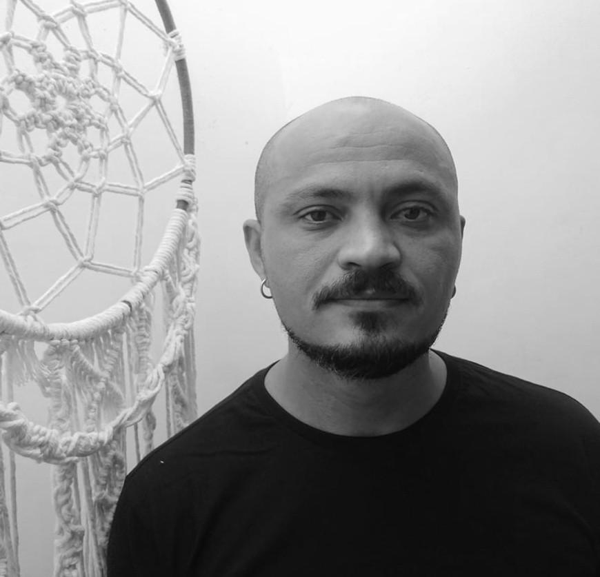 JOSé ELIAS AVELINO